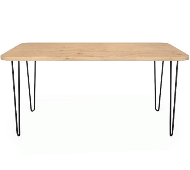 bureau meuble sur mesure