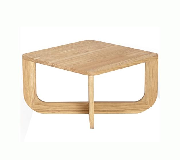 table basse meuble sur mesure