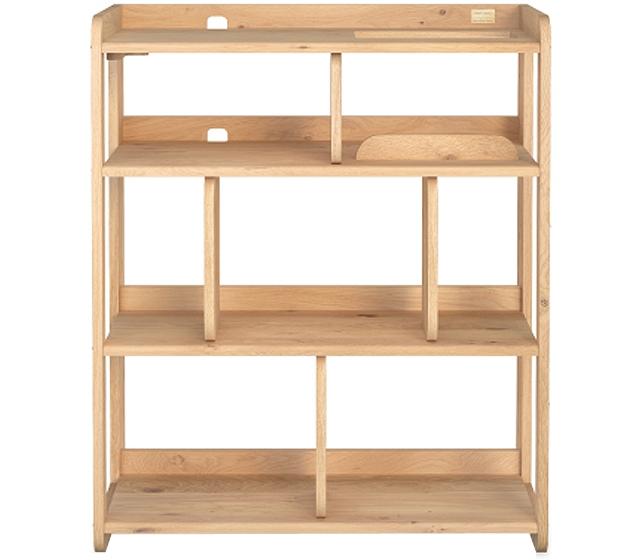 meuble pour ranger les vinyles meuble sur mesure