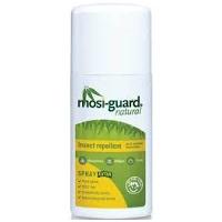 anti-moustiques mosi guard