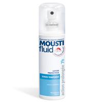 mousti fluid