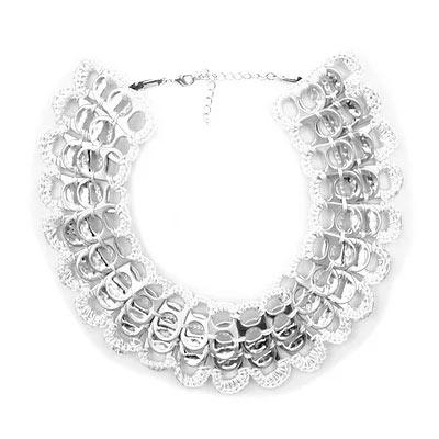 upcyscling des bijoux bi ethic
