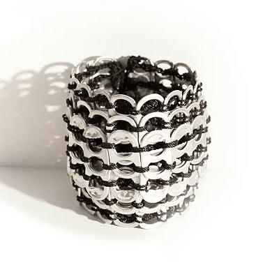 bracelet bi ethic