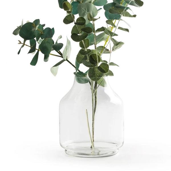 vase fleurs