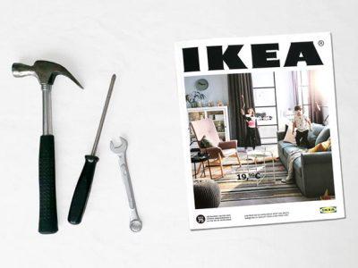 Ikea hack : les meilleurs détournements.