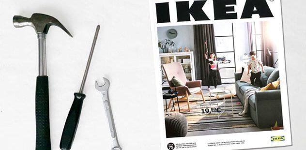 Ikea Hack Les Meilleurs Détournements Madame Bourdonne