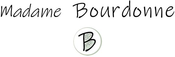 Madame Bourdonne