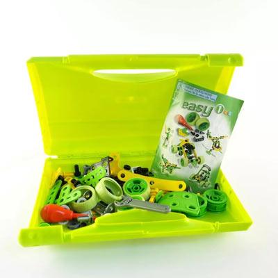 jouets d'occasion cotycoton