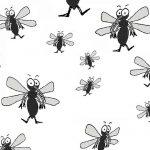 piqure moustiques
